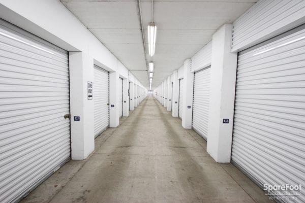 The Lock Up Self Storage - River Grove 1820 North 1st Avenue River Grove, IL - Photo 8