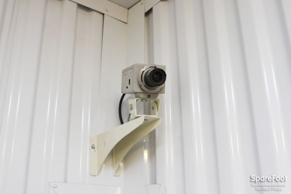 The Lock Up Self Storage - River Grove 1820 North 1st Avenue River Grove, IL - Photo 11