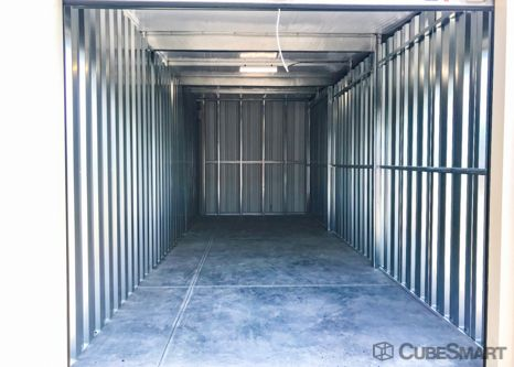 CubeSmart Self Storage - Elgin 245 Sanders Bluff Lane Elgin, SC - Photo 3