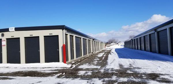 Lackawanna Self Storage 3380 South Park Avenue Buffalo, NY - Photo 4