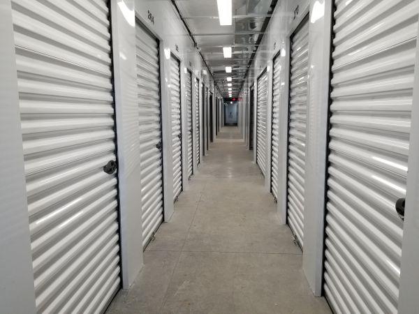 Lackawanna Self Storage 3380 South Park Avenue Buffalo, NY - Photo 5