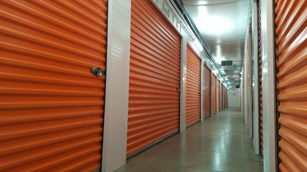 Summit Self Storage at Riverwatch 2955 Riverwatch Parkway Augusta, GA - Photo 7
