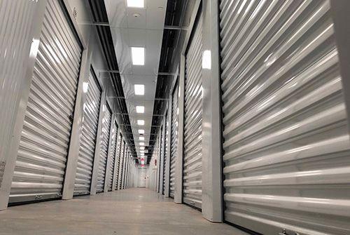 Storage Sense - Saraland 700 Industrial Parkway Saraland, AL - Photo 2