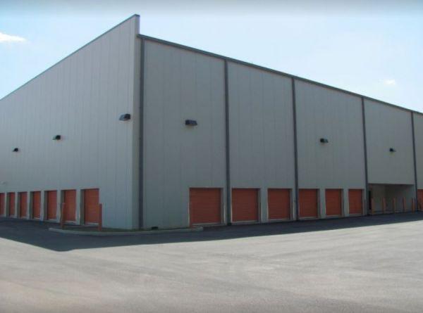 Storage Sense - Saraland 700 Industrial Parkway Saraland, AL - Photo 3