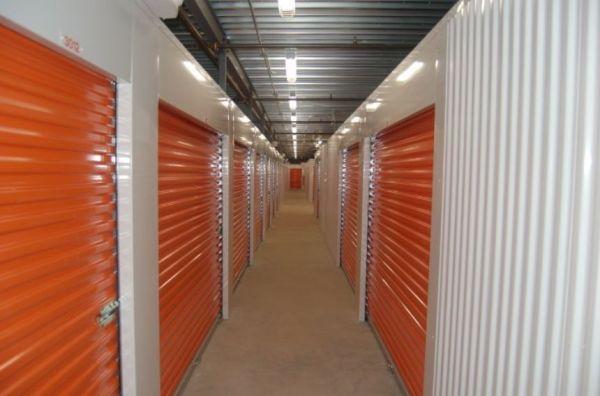 Storage Sense - Saraland 700 Industrial Parkway Saraland, AL - Photo 7