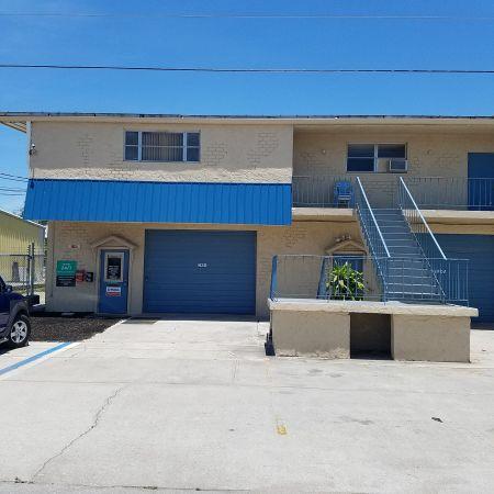 Storage Sense - Naples 5800 Houchin Street Naples, FL - Photo 2