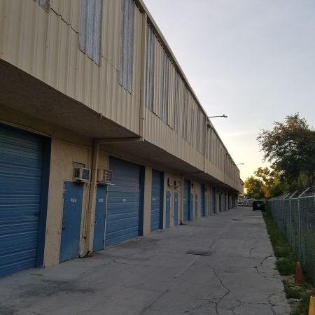 Storage Sense - Naples 5800 Houchin Street Naples, FL - Photo 3