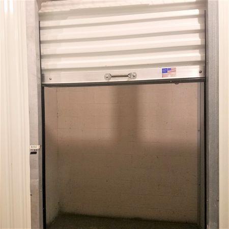 Storage Sense - Naples 5800 Houchin Street Naples, FL - Photo 6