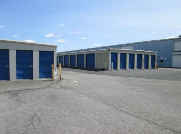 Ideal Self Storage - Sinking Springs 830 Mountain Home Road Reading, PA - Photo 0