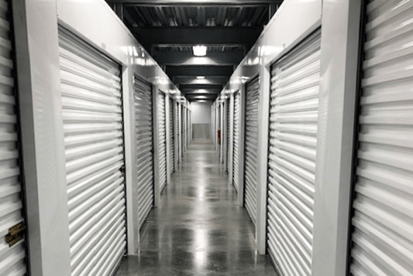 Simply Self Storage - Lindenhurst, NY - Route 109 1070 New York 109 Lindenhurst, NY - Photo 2
