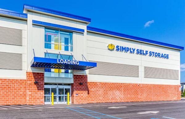 Simply Self Storage - 1070 New York Route 109 1070 New York 109 Lindenhurst, NY - Photo 7