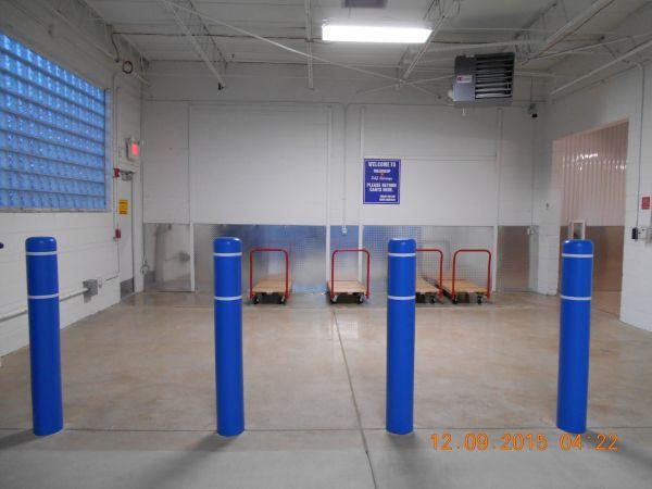 The Lock Up Self Storage - Norridge 7300 West Montrose Avenue Norridge, IL - Photo 3