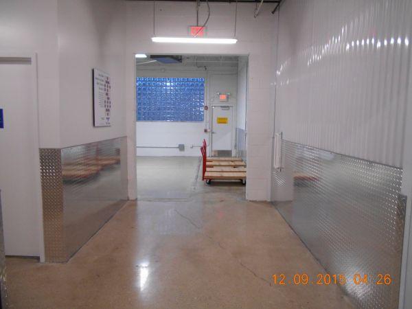 The Lock Up Self Storage - Norridge 7300 West Montrose Avenue Norridge, IL - Photo 4