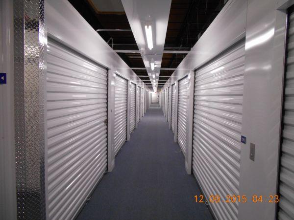 The Lock Up Self Storage - Norridge 7300 West Montrose Avenue Norridge, IL - Photo 5