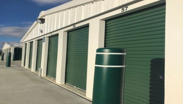 Awesome Possume Storage 4281 Professional Parkway Groveport, OH - Photo 2
