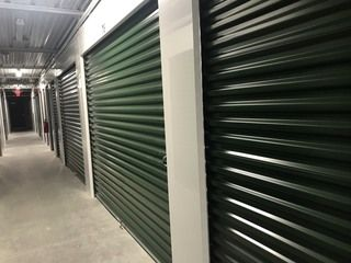Awesome Possume Storage 4281 Professional Parkway Groveport, OH - Photo 5