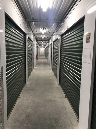 Awesome Possume Storage 4281 Professional Parkway Groveport, OH - Photo 6