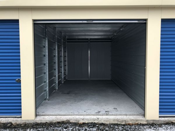 Neighborhood Self Storage 51 Route 209 Port Jervis, NY - Photo 2