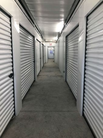 Neighborhood Self Storage 51 Route 209 Port Jervis, NY - Photo 3