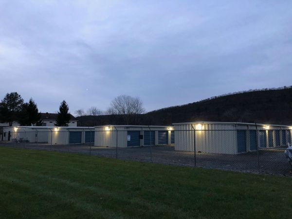 Neighborhood Self Storage 51 Route 209 Port Jervis, NY - Photo 4