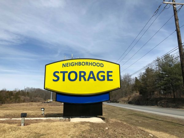 Neighborhood Self Storage 51 Route 209 Port Jervis, NY - Photo 5