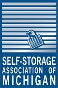 The Storage Group - Temp. Control - 42 South Third Avenue 42 S 3rd Ave Fruitport, MI - Photo 1