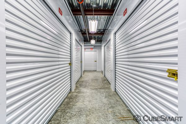 CubeSmart Self Storage - Fort Myers - 10688 Colonial Blvd 10688 Colonial Boulevard Fort Myers, FL - Photo 3