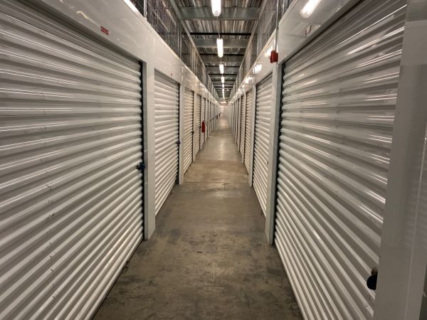 SmartStop Self Storage - Newark 99 Evergreen Avenue Newark, NJ - Photo 5