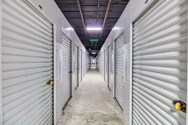 SmartStop Self Storage - Newark 99 Evergreen Avenue Newark, NJ - Photo 2