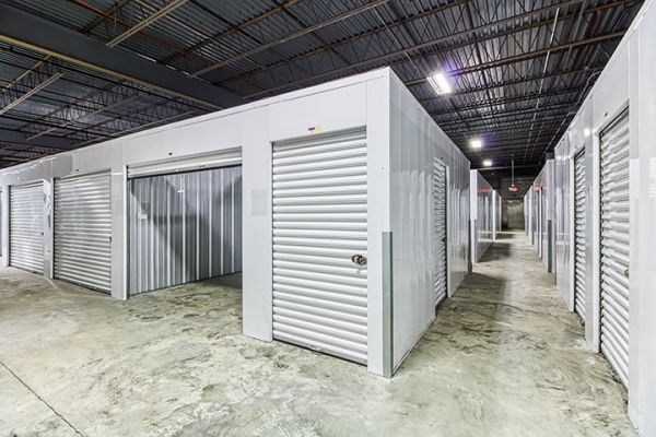 SmartStop Self Storage - Newark 99 Evergreen Avenue Newark, NJ - Photo 3