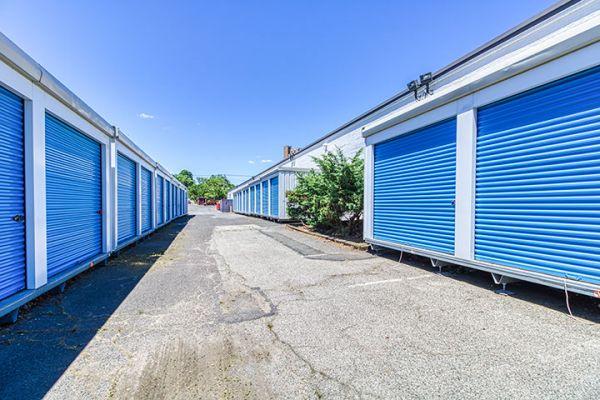SmartStop Self Storage - Newark 99 Evergreen Avenue Newark, NJ - Photo 4