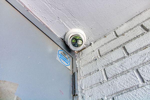 SmartStop Self Storage - Newark 99 Evergreen Avenue Newark, NJ - Photo 5