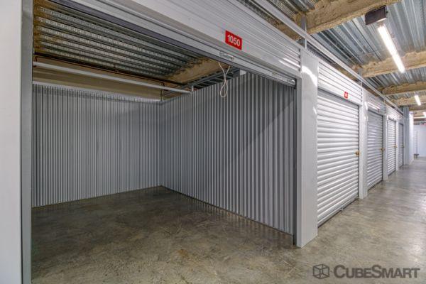 CubeSmart Self Storage - Metairie - 3017 N Causeway Blvd 3017 North Causeway Boulevard Metairie, LA - Photo 3