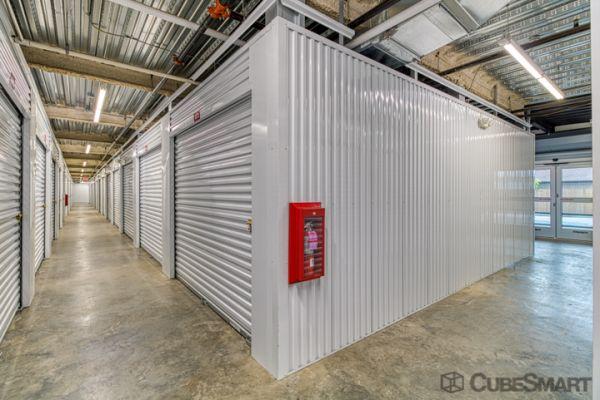 CubeSmart Self Storage - Metairie - 3017 N Causeway Blvd 3017 North Causeway Boulevard Metairie, LA - Photo 2