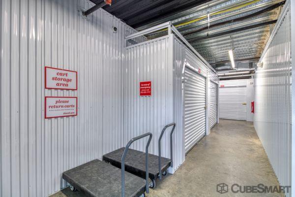 CubeSmart Self Storage - Metairie - 3017 N Causeway Blvd 3017 North Causeway Boulevard Metairie, LA - Photo 5