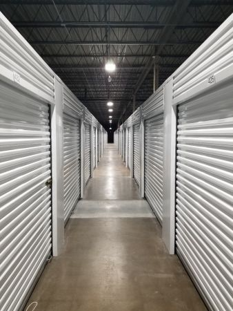 Storco Storage 1401 Vaughn Road Wood River, IL - Photo 3