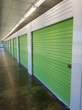 Storco Storage 1401 Vaughn Road Wood River, IL - Photo 5
