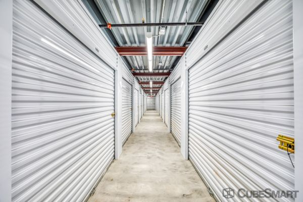 CubeSmart Self Storage - Kansas City - 14400 U.S. 40 14400 U.S. 40 Kansas City, MO - Photo 1