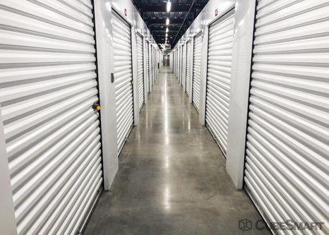 CubeSmart Self Storage - Salem 8 Hampshire Road Salem, NH - Photo 2