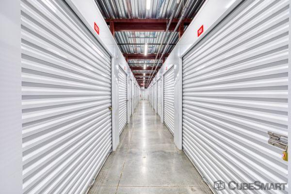 CubeSmart Self Storage - Salem 10 Hampshire Road Salem, NH - Photo 3