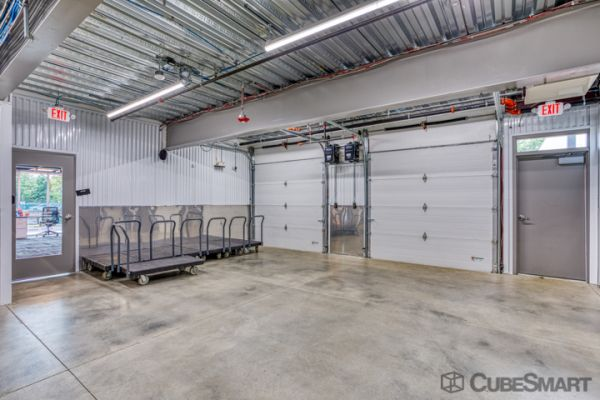 CubeSmart Self Storage - Salem 10 Hampshire Road Salem, NH - Photo 7