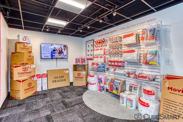 CubeSmart Self Storage - Salem 10 Hampshire Road Salem, NH - Photo 9