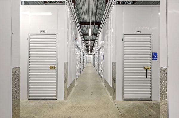 Beyond Self Storage at Macomb 49400 Hayes Road Macomb, MI - Photo 6