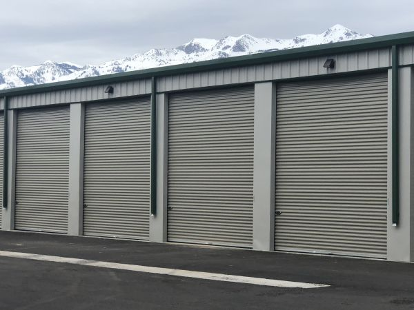 Scotsman Storage 5859 Cottonwood Canyon Road Mountain Green, UT - Photo 2