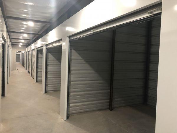 Scotsman Storage 5859 Cottonwood Canyon Road Mountain Green, UT - Photo 3