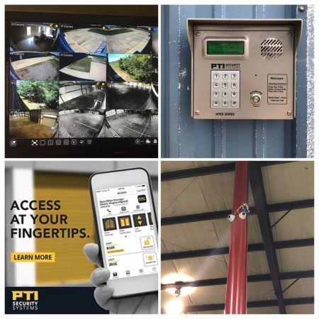 Twin City Indoor Storage 281 Huey Lenard Loop West Monroe, LA - Photo 3