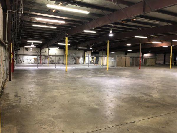 Twin City Indoor Storage 281 Huey Lenard Loop West Monroe, LA - Photo 4