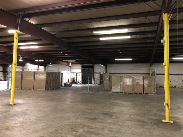 Twin City Indoor Storage 281 Huey Lenard Loop West Monroe, LA - Photo 5