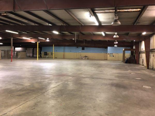 Twin City Indoor Storage 281 Huey Lenard Loop West Monroe, LA - Photo 6
