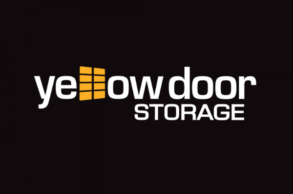 Yellow Door Storage 812 Crawford Road Argyle, TX - Photo 1